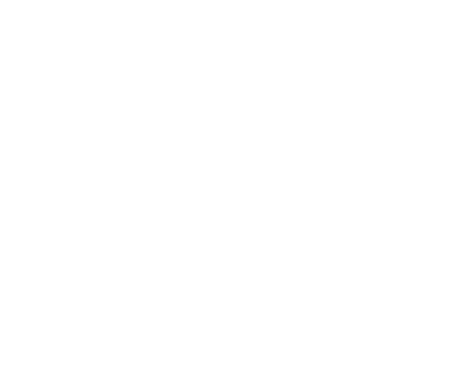 Life Flows Here