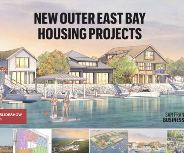 "Image from SFBJ's ""Exurbs 2.0: Developers plan more than 1,000 homes in outer East Bay near BART"" Article"